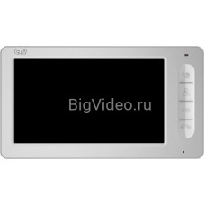 Видеодомофон CTV-M1702