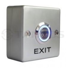 Кнопка выход CLACK light