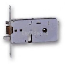 ISEO ISEO 550-60-1