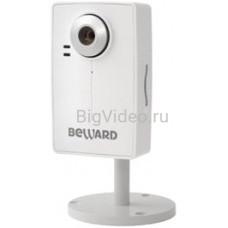 IP-камера BEWARD N13102