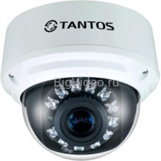 IP-камера Tantos TSi-DV211V (3.3-12)