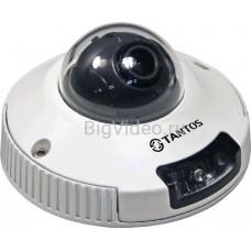 IP-камера Tantos TSi-DVm211F (3.6)