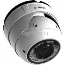 IP-камера Tantos TSi-EB211V (3.3-12)