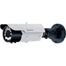 IP-камера Tantos TSi-P311V (3.3-12)