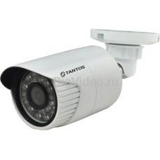IP-камера Tantos TSi-Ple1F (3.6)