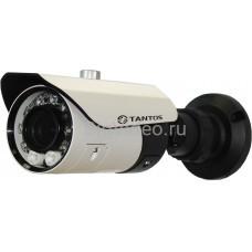 IP-камера Tantos TSi-Pm111F (3.6)
