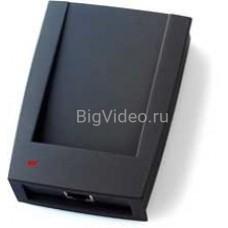 Iron Logic Z-2 USB