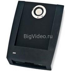 Iron Logic Z-2 USB EHR