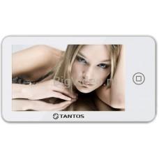 Видеодомофон Tantos Neo + (цвета в асс-те)