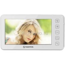 Видеодомофон Tantos Prime + (цвета в асс-те)