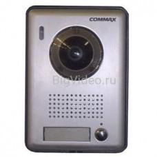 Вызывная панель COMMAX DRC-41CSN (Pal)