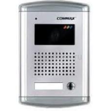 Вызывная панель COMMAX DRC-4CAC PAL