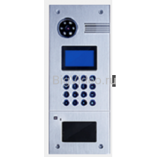BAS-IP BAS-IP AA-05 v3WCR