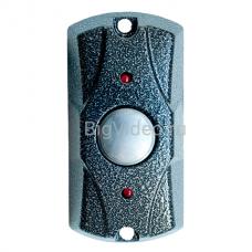 Activision AVG-100 (цвет в асс-те)