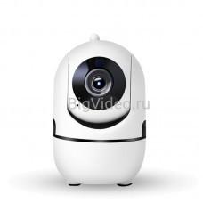 Wi-Fi камера iRotor