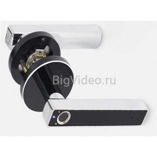 Биометрический замок  Smart Lock Bio