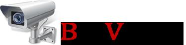 Магазин умных электронных замков и видеодомофонов Биг Видео