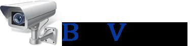 BigVideo | Cистемы видеонаблюдения, видеодомофоны, электронные замки на двери